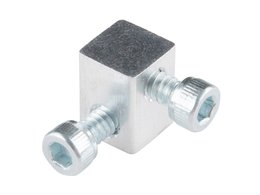 Attachment blocks 12 pack 220104493