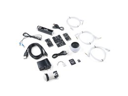 Spectacle sound kit 3380670779