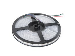 Led rgb strip sealed 5m 4011569971