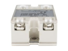 Solid state relay 40a 3 32v dc input 3276266379
