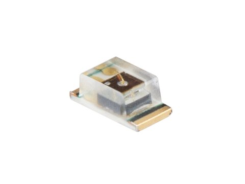 ALS-PT19 Light Sensor