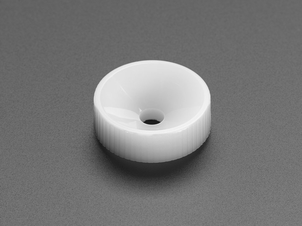 Lens adjustment tool for raspberry pi ca 5322728191
