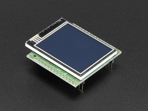 pyboard color lcd skin with resistive to 6415302167?1500195569 square force sensitive resistor (fsr) interlink 406 in india  at gsmportal.co