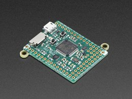Micropython pyboard lite v1 dot 0 with accel 4843766263