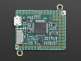 Micropython pyboard lite v1 dot 0 with accel 6135807269