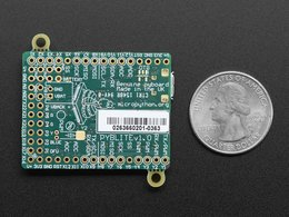 Micropython pyboard lite v1 dot 0 with accel 6378979565