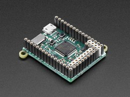 Micropython pyboard lite v1 dot 0 with accel 4305639963