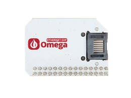 Ethernet expansion board for onion omega 7063961075