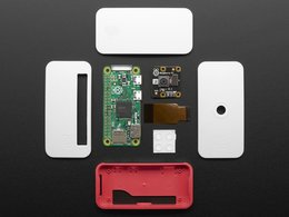 Raspberry pi zero v1 dot 3 noir camera pack 8029260526