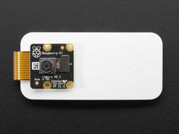 Raspberry pi zero v1 dot 3 noir camera pack 378930000