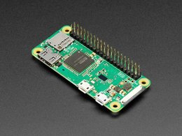 Raspberry pi zero wh zero w with header 7064608295