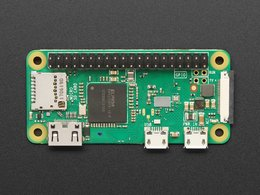 Raspberry pi zero wh zero w with header 6153479653