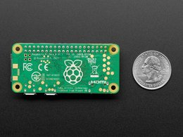 Raspberry pi zero wh zero w with header 9555217631