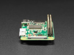 Raspberry pi zero wh zero w with header 7114875923