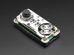 Raspberry pi zero wh zero w with header 7436154887