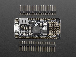 Adafruit feather m0 express designed f 8764910603