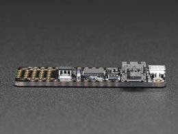 Adafruit feather m0 express designed f 7894565158