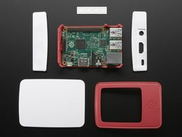 Pi foundation raspberry pi b plus slash pi 2 slash p 4928177135