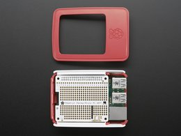 Pi foundation raspberry pi b plus slash pi 2 slash p 5797514793