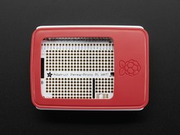 Pi foundation raspberry pi b plus slash pi 2 slash p 939265327