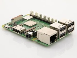 Raspberry pi 3 model b plus 1 dot 4ghz corte 1936944681