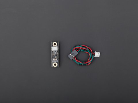 DFRobot Gravity:Digital Infrared Distance Sensor (10cm)