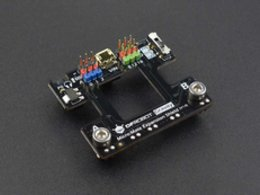 Micro mate a mini expansion board for 5857194349