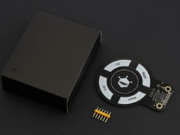 3d gesture sensor mini for arduino 4861294519