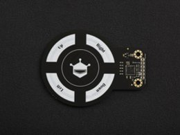3d gesture sensor mini for arduino 3650276563