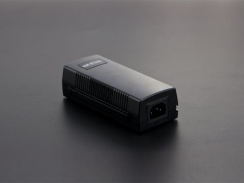 PoE Injector - Single Port 30W
