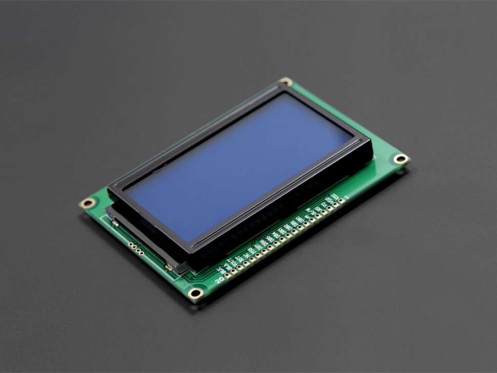 128x64 graphic lcd 9296657297