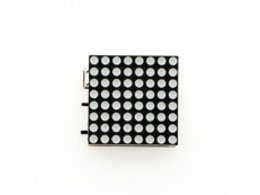 Shake 8 star 8 led matrix 6873121970
