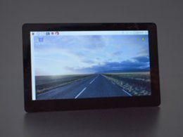 7 hdmi display with capacitive touchsc 1403779713