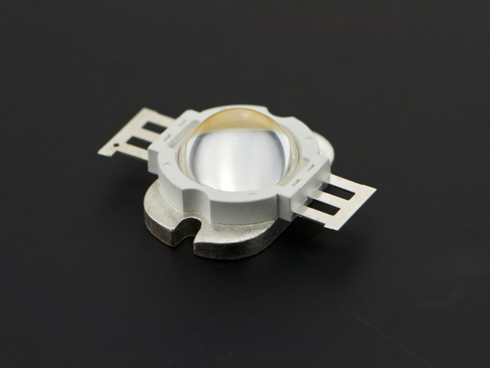 10w super bright led warm white with 6 1916463898