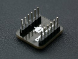Dual digital potentiometer 100k 6863175088