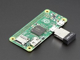 Tiny otg adapter usb micro to usb number 4