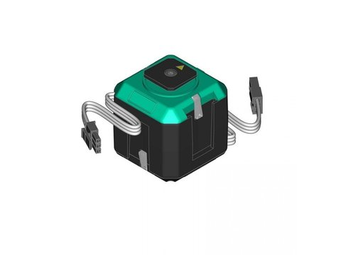 Cytron G15 Smart Serial Cube Servo