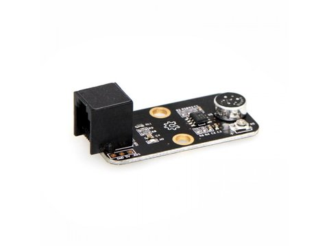 MakeBlock Me Sound Sensor