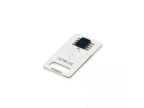 Microduino Digital Temperature Sensor
