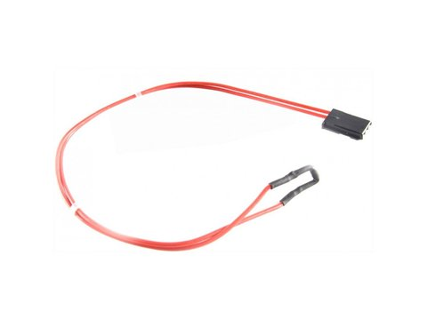 Motor Loop Temperature Sensor
