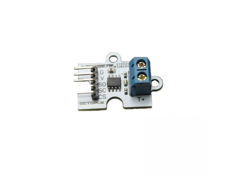 Octopus Thermocouple Module Brick