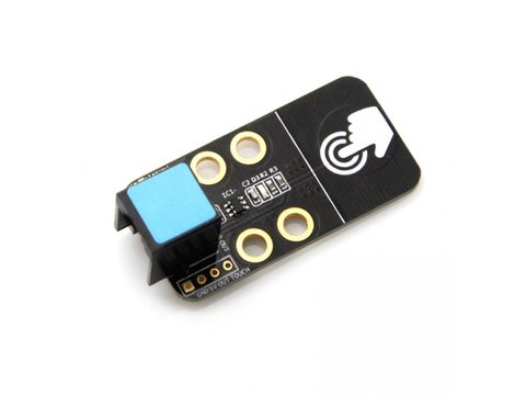 MakeBlock Me Touch Sensor