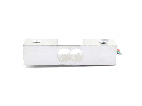 20 Kg Micro Load Cell