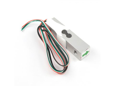 50 Kg Micro Load Cell