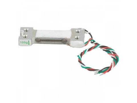 100g Micro Load Cell