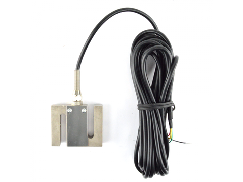 100 Kg Type S Load Cell