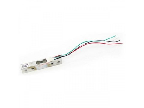 500g Micro Load Cell