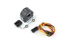 Octopus non invasive ac current sensor t 7360148101