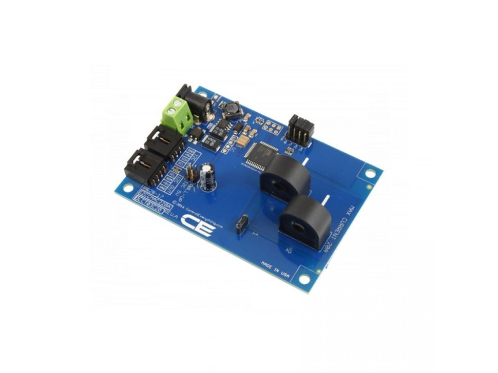 2 channel 20 amp ac current monitor thingbits electronics2 channel 20 amp ac current monitor 9763665590