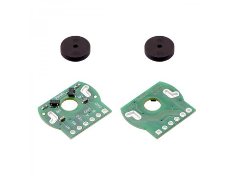 Page 3 of 15 for Sensors - Thingbits Electronics